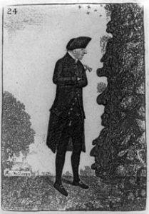 James Hutton – zakladateľ modernej geológie